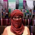 visitare cosa fare a fez fes marocco