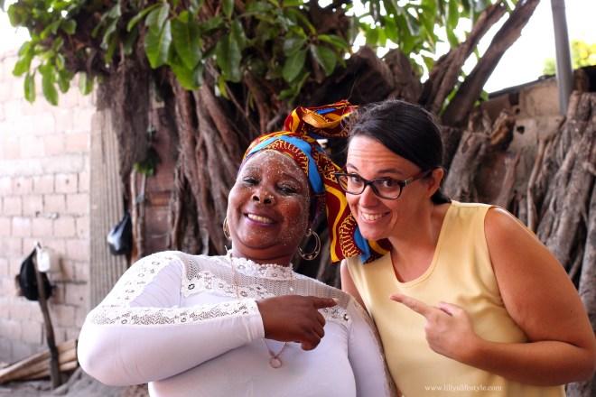maputo non turistica mafalala