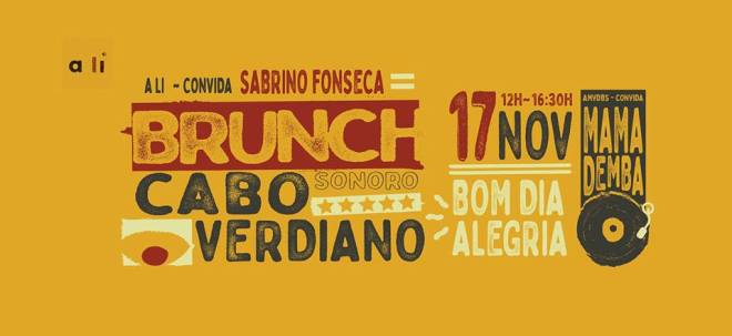 dove fare brunch insoliti lisbona
