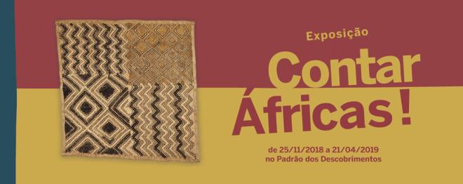 comunità africana lisbona
