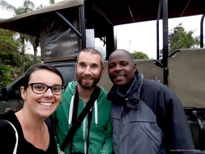 safari fotografico parco kruger sudafrica