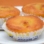 pasticceria portoghese dolci tipici