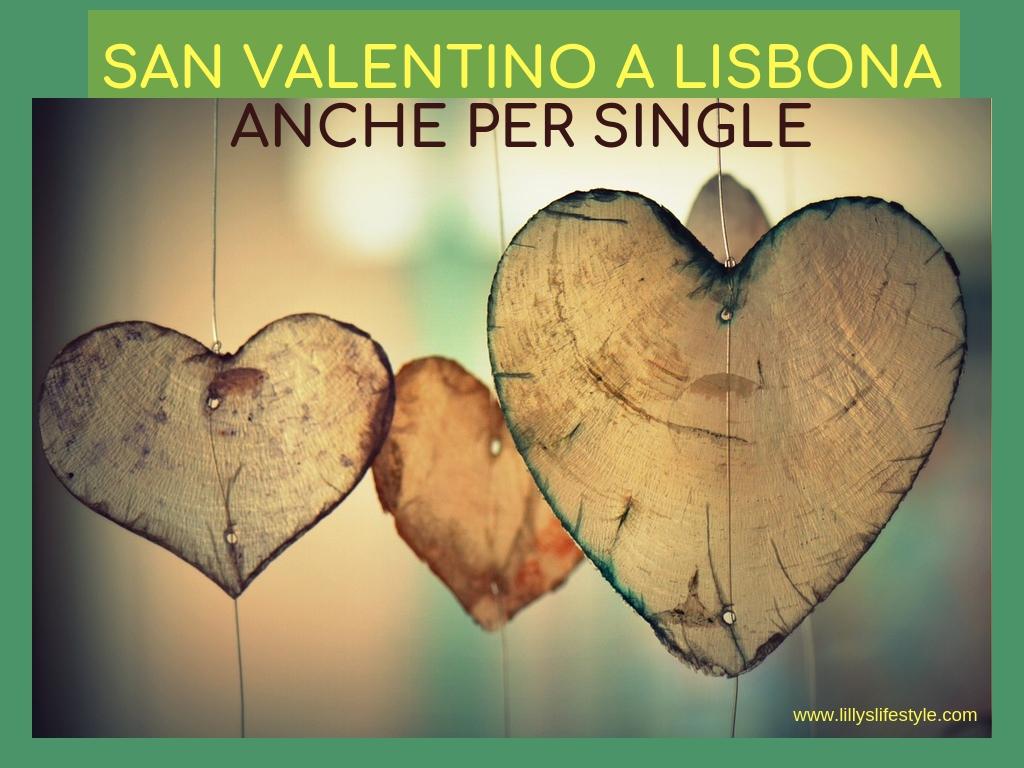 lisbona romantica san valentino 2019