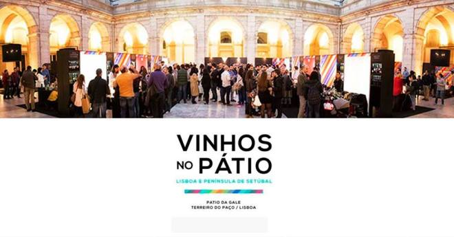 prove vini portogehsi a lisbona