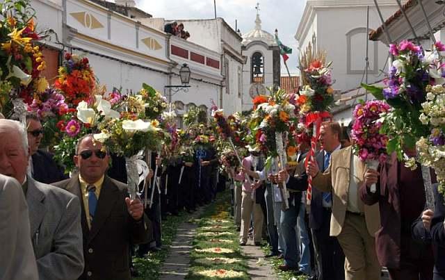 tradizioni pasqua portogallo