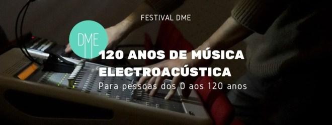 lisbona  Festival DME
