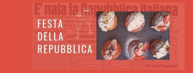 bar italiani a lisbona