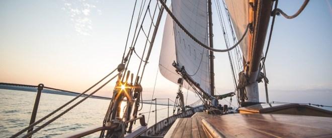 navigazioni portoghesi