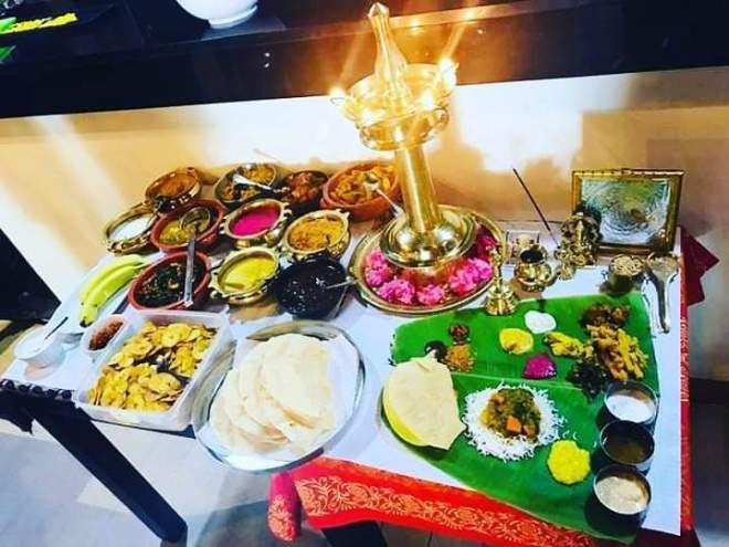 lisbona ristorante indiano