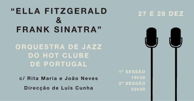 Hotclube de Portugal
