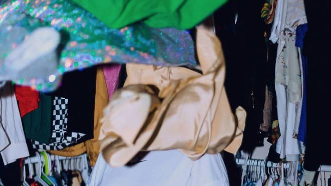 abiti usati lisbona