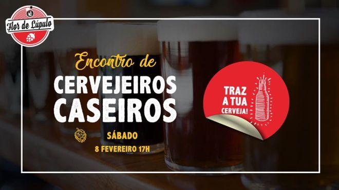birre in portogallo lisbona