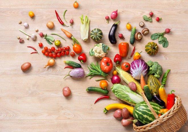 prodotti biologici organici online lisbona portogallo