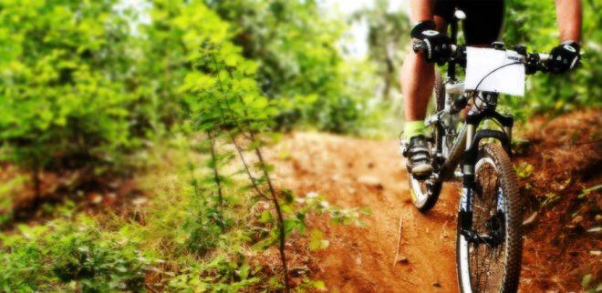 viaggiare in bicicletta in portogallo