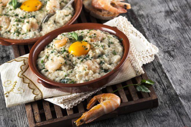 piatti portoghesi da provare