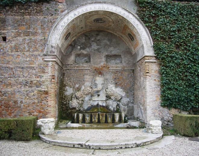 elefante portoghese arte italiana
