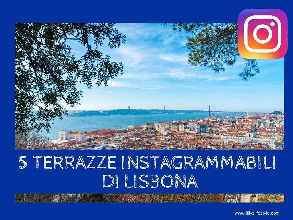 terrazze lisbona instagrammabili