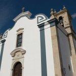 chiesa-são-pedro-ericeira