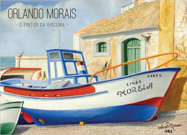 quadri ericeira olando morais portogallo