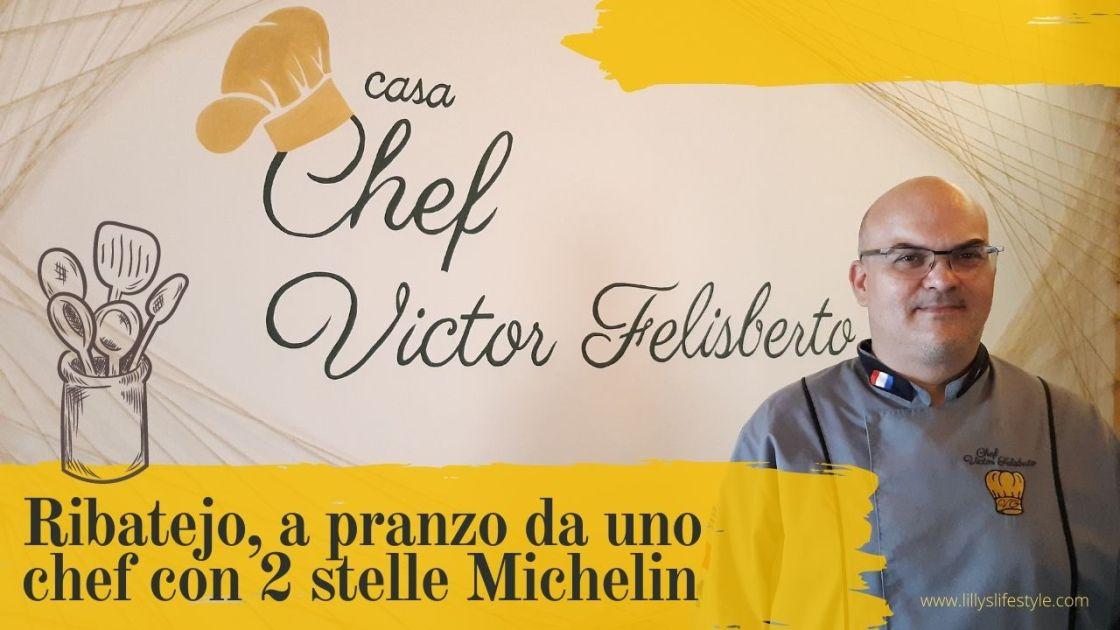 chef portoghese stelle michelin