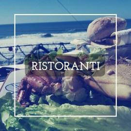 https://lillyslifestyle.com/lisbona-da-insider/ristoranti/