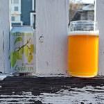 Fremont-brewery-Lush-IPA