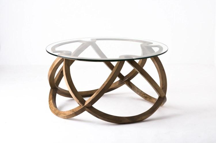 table-loic-kerisel