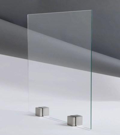 matériau verre