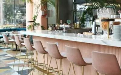 Hauteur de chaise : comment choisir la plus adaptée à ma table ?