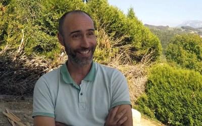 Menuiserie en Savoie : l'ascension de Michaël, artisan LILM