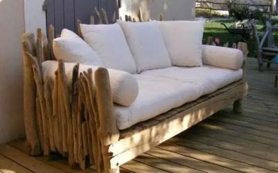 Colle à bois extérieur : laquelle choisir et comment ?