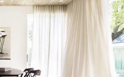 Zoom sur le style minimaliste : la tendance intemporelle