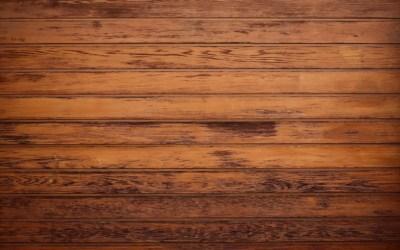 Lasure bois : ce qu'il faut savoir