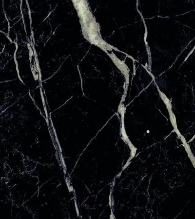 Marbre Marquina texture