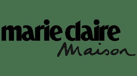 Marie Claire-Maison