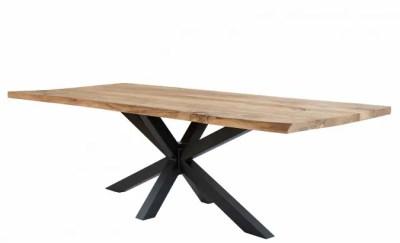 Table mikado personnalisante