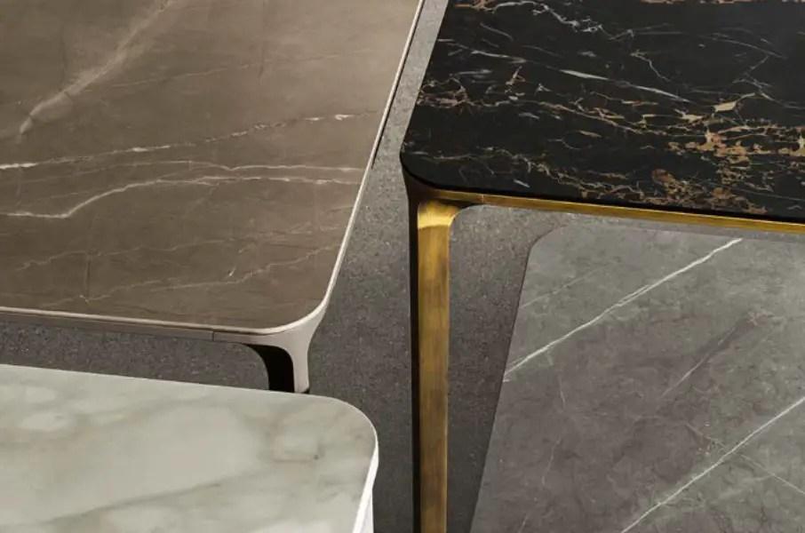 matériau marbre