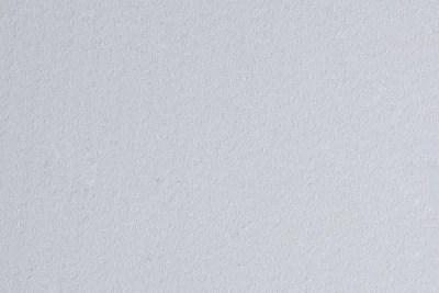 Texture PVC