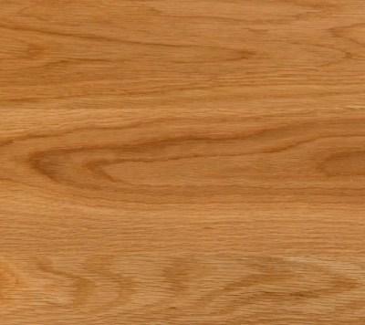 Texture bois Douglas marquise