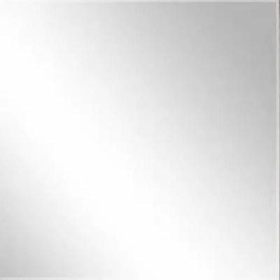 Texture verre opaque