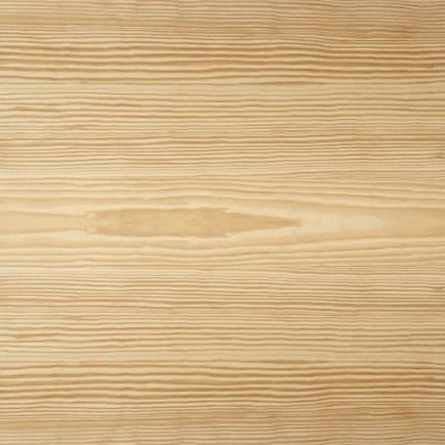 Texture bois de pin pour pergola