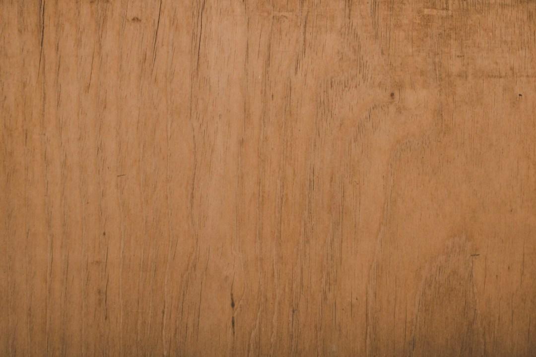 Essence de bois pour une cave à vin sur-mesure