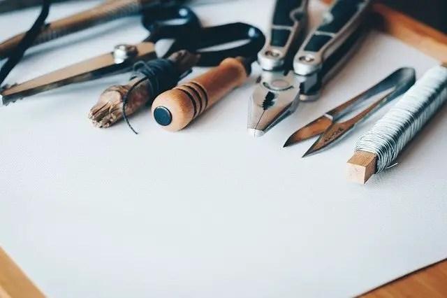 trouver un artisan compétent
