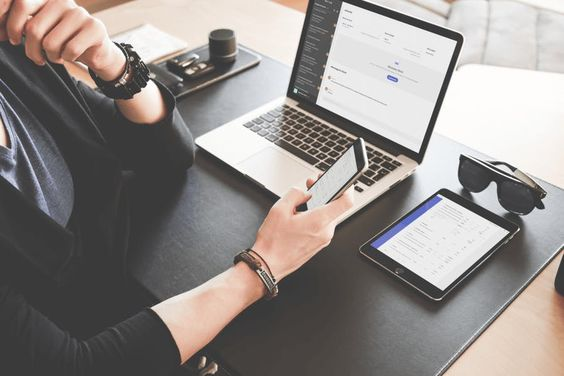Comment choisir son logiciel de devis et facture ?