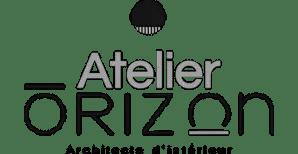 Atelier Orizon
