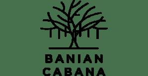 Banian Cabana