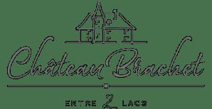 Chateau Brachet