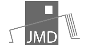 JM-Deverchere
