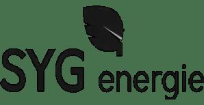 SYG Energie
