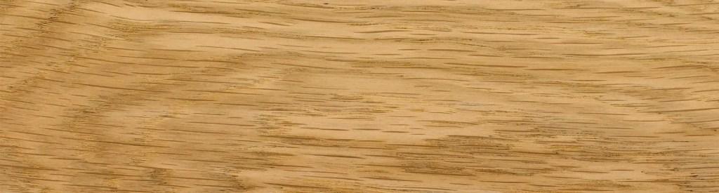 essence chêne pour porte en bois extérieur